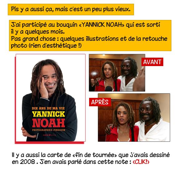 http://jeanvoine.julien.free.fr/stricades%208/pubiscit%c3%a9%202.jpg