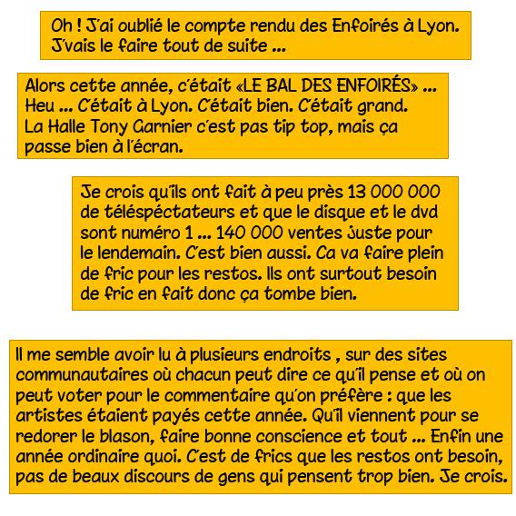 http://jeanvoine.julien.free.fr/stricades%208/pubiscit%c3%a9%203.jpg
