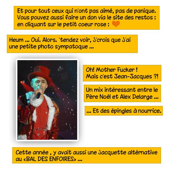 http://jeanvoine.julien.free.fr/stricades%208/pubiscit%c3%a9%204.jpg