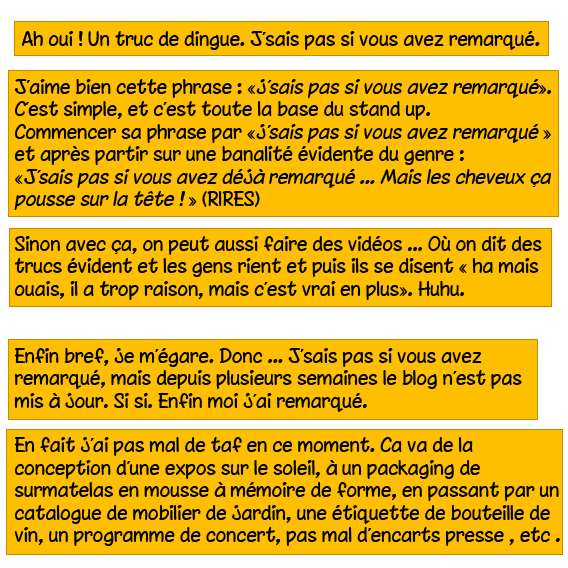 http://jeanvoine.julien.free.fr/stricades%208/pubiscit%c3%a9%206.jpg