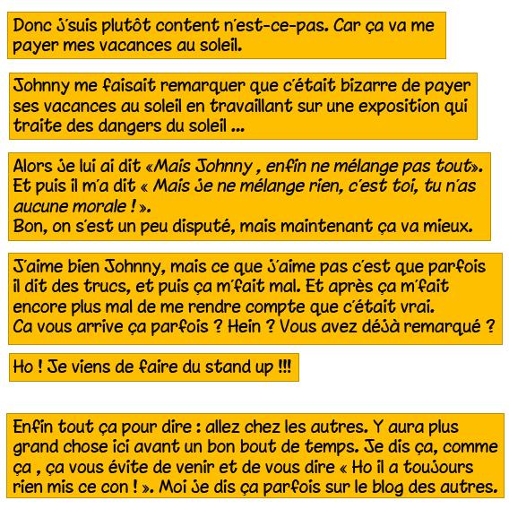 http://jeanvoine.julien.free.fr/stricades%208/pubiscit%c3%a9%207.jpg