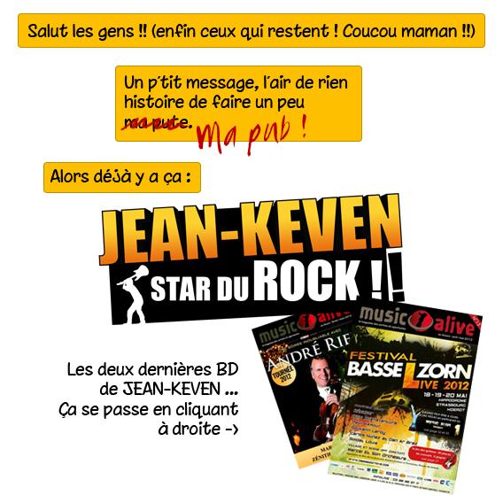 http://jeanvoine.julien.free.fr/stricades%208/pubiscit%c3%a9.jpg