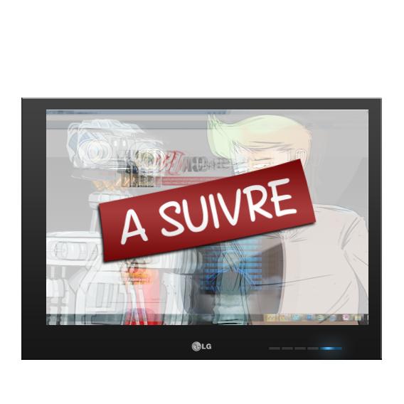 http://jeanvoine.julien.free.fr/stricades%208/relooking10.jpg