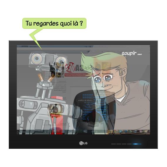 http://jeanvoine.julien.free.fr/stricades%208/relooking3.jpg