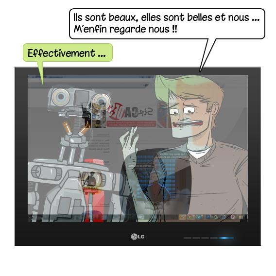 http://jeanvoine.julien.free.fr/stricades%208/relooking5.jpg