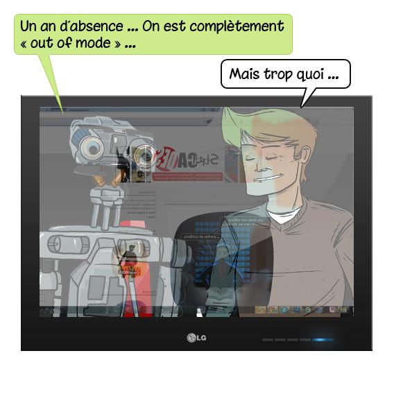 http://jeanvoine.julien.free.fr/stricades%208/relooking6.jpg