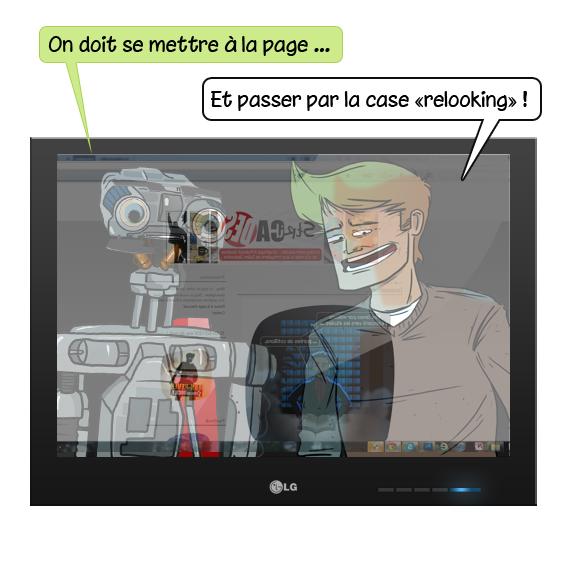 http://jeanvoine.julien.free.fr/stricades%208/relooking7.jpg