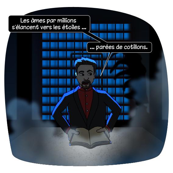 http://jeanvoine.julien.free.fr/stricades%208/spiristisme1.jpg