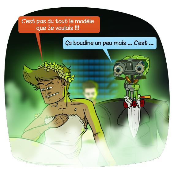 http://jeanvoine.julien.free.fr/stricades%208/spiristisme12.jpg