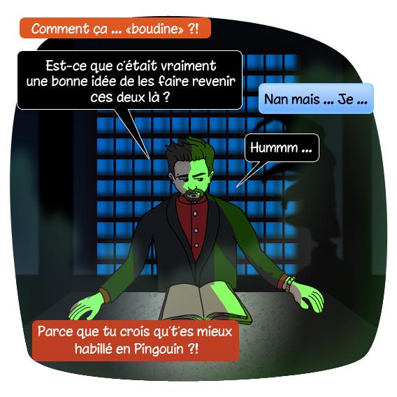 http://jeanvoine.julien.free.fr/stricades%208/spiristisme13.jpg
