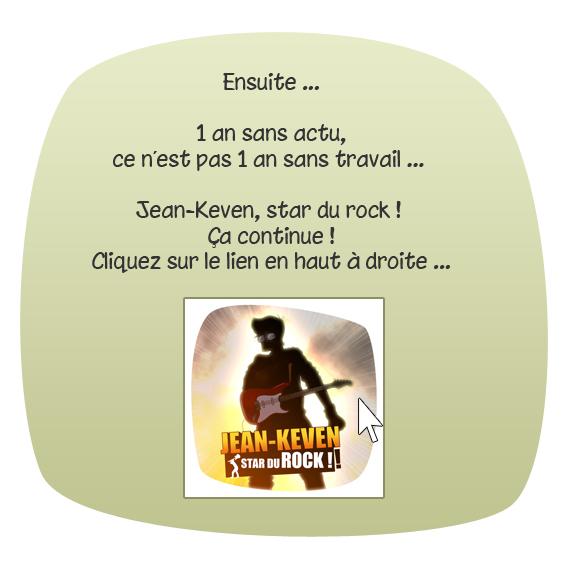 http://jeanvoine.julien.free.fr/stricades%208/spiristisme15.jpg