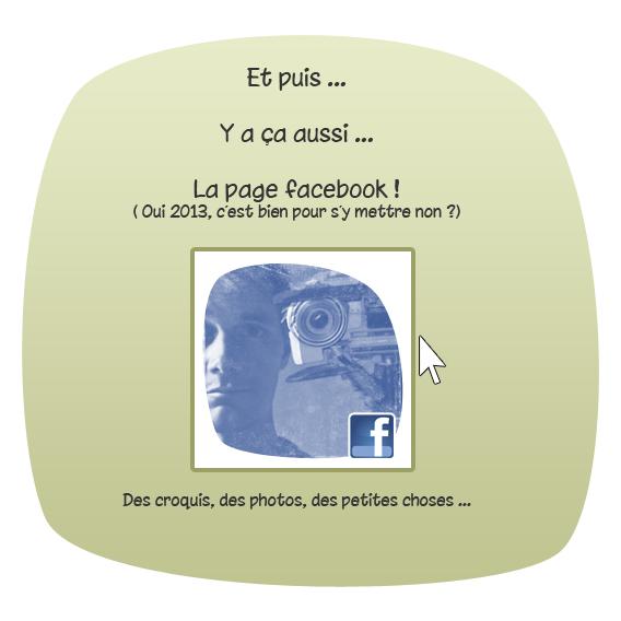 http://jeanvoine.julien.free.fr/stricades%208/spiristisme16.jpg