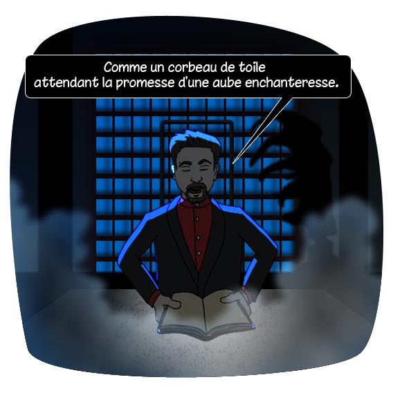 http://jeanvoine.julien.free.fr/stricades%208/spiristisme2.jpg