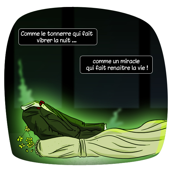 http://jeanvoine.julien.free.fr/stricades%208/spiristisme6.jpg