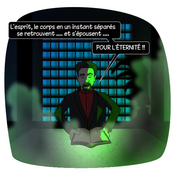 http://jeanvoine.julien.free.fr/stricades%208/spiristisme7.jpg